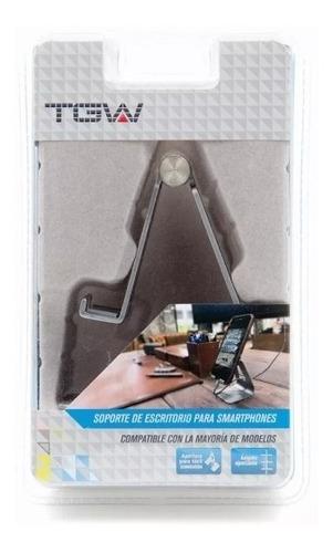 soporte de escritorio para smartphones tgw tienda oficial