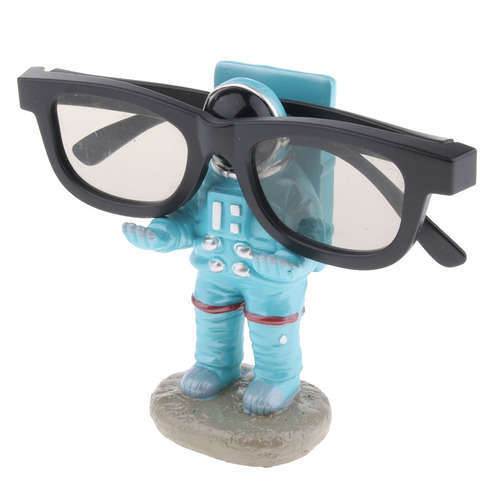 12175a07c4 Rack393 Soporte Sol De Exhibición Resina 95 Gafas Mostrar rtsxQdCh