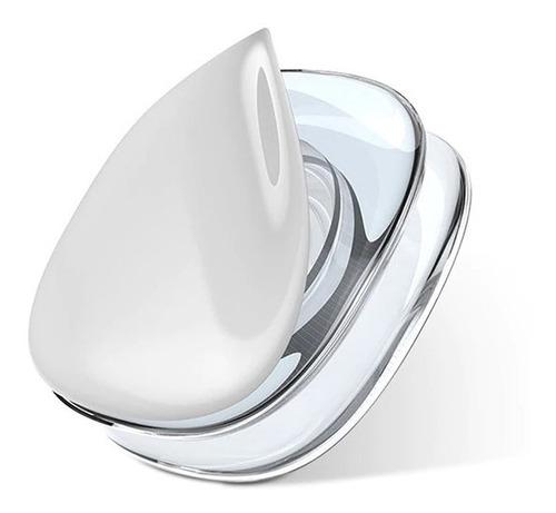 soporte de gel para celular (nanotechnology)