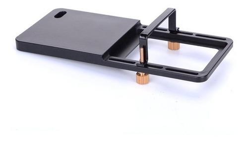 soporte de gimbal - estabilizador para gopro