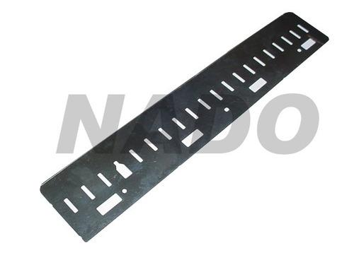 soporte de guia de papel epson lx 300+ lx 300+ii