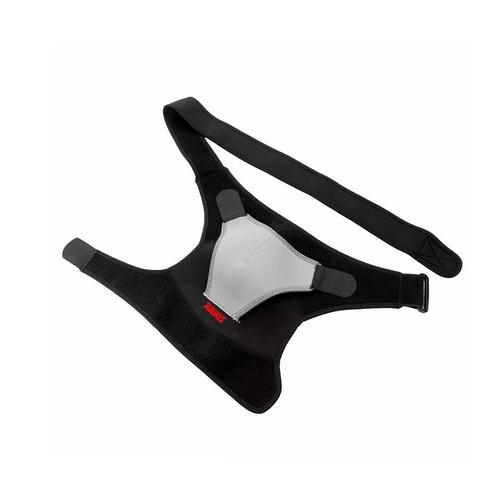 soporte de hombro alta calidad regulable lycra