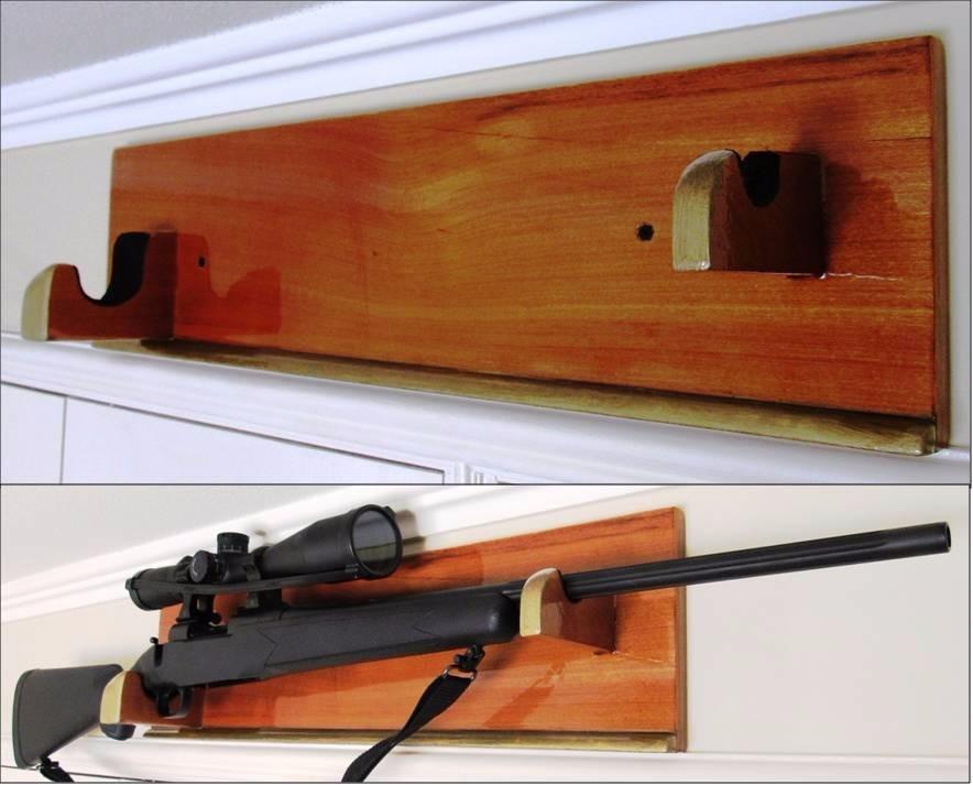 soporte-de-madera-para-rifle-escopeta-pistola-revolver-D_NQ_NP_729538-MLC26488068411_122017-F.jpg