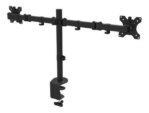 soporte de mesa monitor doble kpm-310 13  a 32