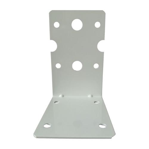 soporte de metal para carcasa 20 big blue filtro de agua