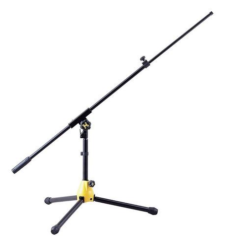 soporte de microfono cortoc/ boom hercules ms540b