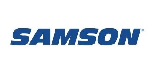 soporte de microfono samson bl3 profesional
