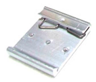 soporte de montaje drp-01 - tecsys