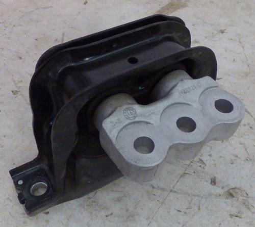 soporte de motor derecho chevrolet captiva diesel 2015-2018