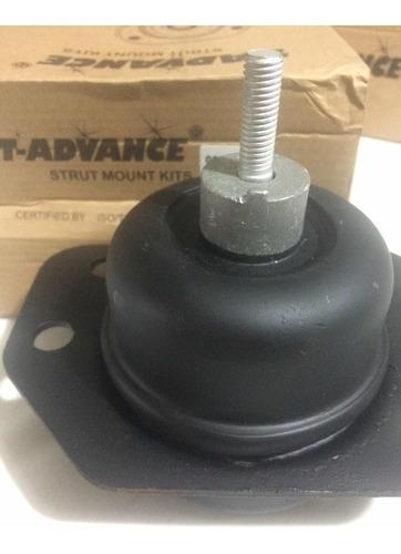 soporte de motor derecho de optra