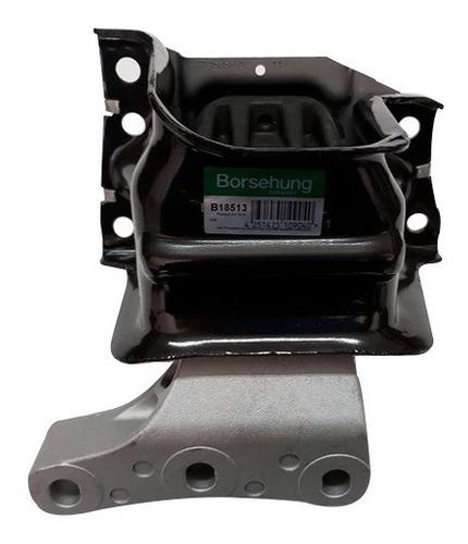 soporte de motor derecho vw vento 1.6 6rf199262l