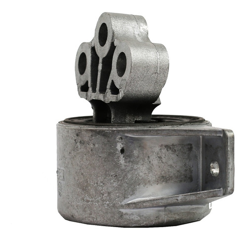 soporte de motor fiat 500 l 14/18