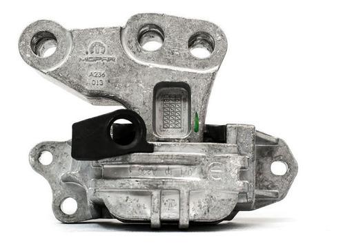 soporte de motor fiat 52070967
