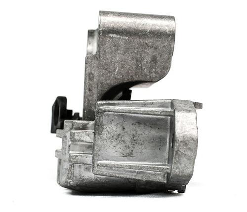 soporte de motor fiat toro 1956 16/19