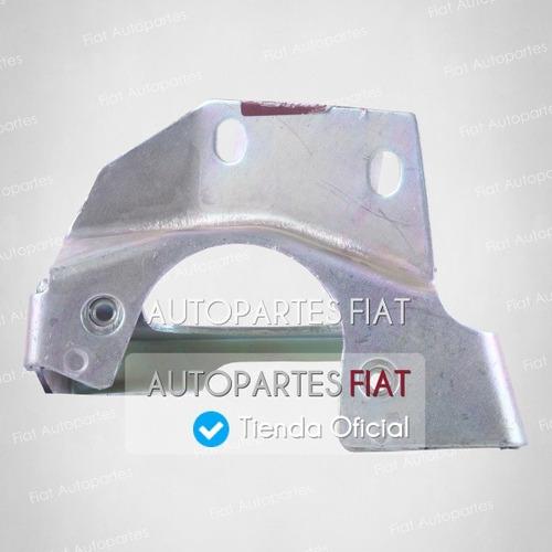 soporte de motor fiat uno fire 1.3 mpi/fire original®