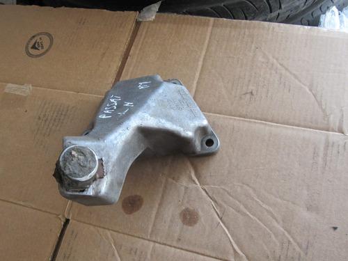 soporte de motor izquierdo volkswagen passat 1999-2002