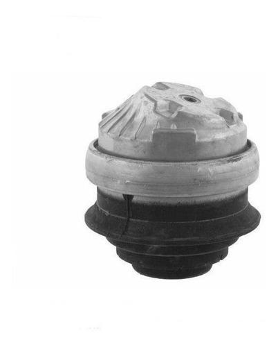 soporte de motor mercedes benz clase c c230 c280 c320 w203