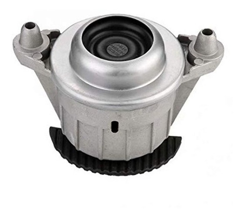 soporte de motor mercedes benz clase c c280 c300 c350 w204