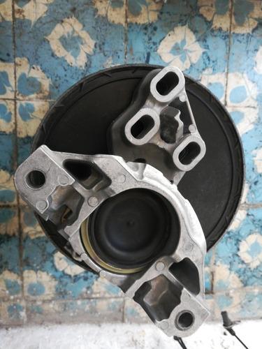 soporte de motor mercedes c200 c230 a200 a180