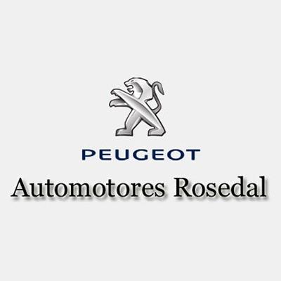 soporte de motor peugeot 408 2.0 16v concesionario oficial