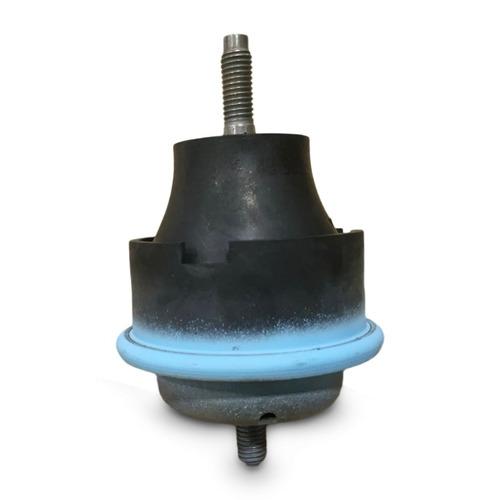 soporte de motor peugeot partner 1.6 16v