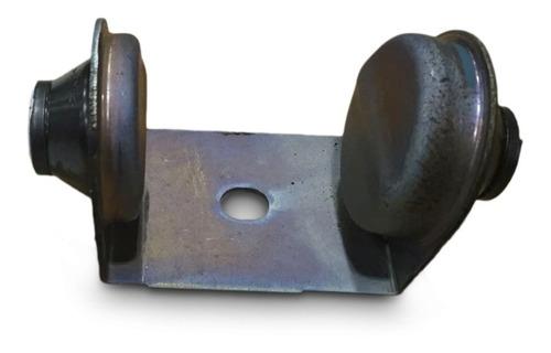 soporte de motor peugeot partner 1.6 hdi