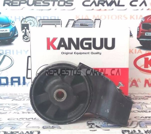 soporte de motor trasera elantra 01-13 sincr/ aut- kanguu