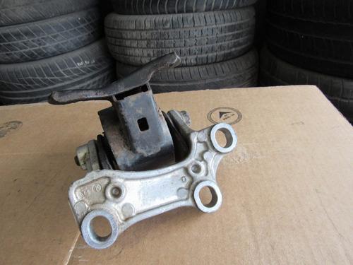 soporte de motor trasero derecho honda civic 2001-2005