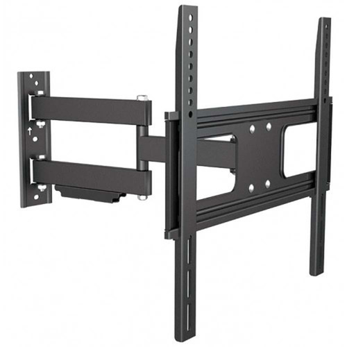soporte de pared articulado tv 32-55 arg-br-1546