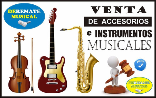 soporte de pared de violin / ukelele / charango / guitarra