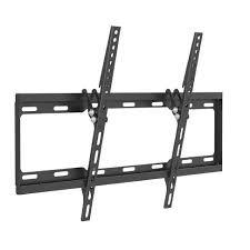 soporte de pared para 40  -65  tv de pantalla plana