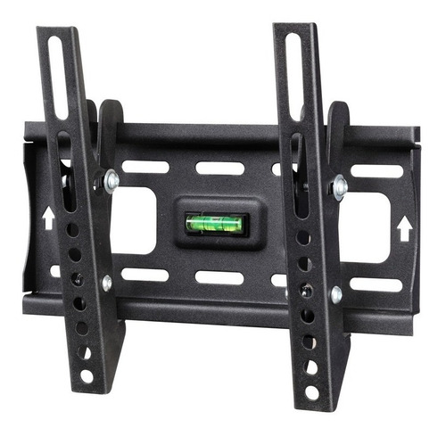 soporte de pared para tv btt et3710 17-40 todo x internet