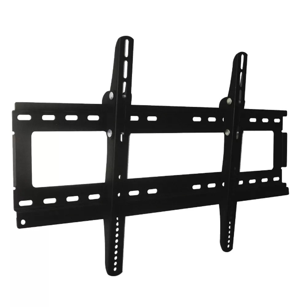 Soporte De Pared Para Tv Lcd Led 37 A 80 Loch Marca Lider 1 199