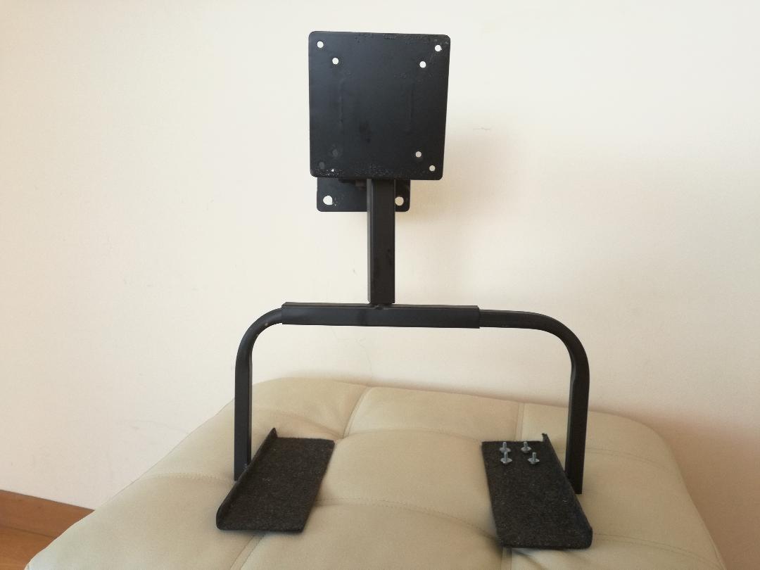 a471fee156d soporte de pared para tv lcd-smart-led con brazo giratorio. Cargando zoom.