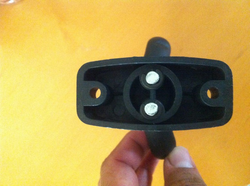 soporte de pared plegable para guitarra electrica, acustica
