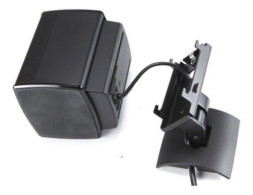 soporte de pared / techo para bose ub-20 serie ii