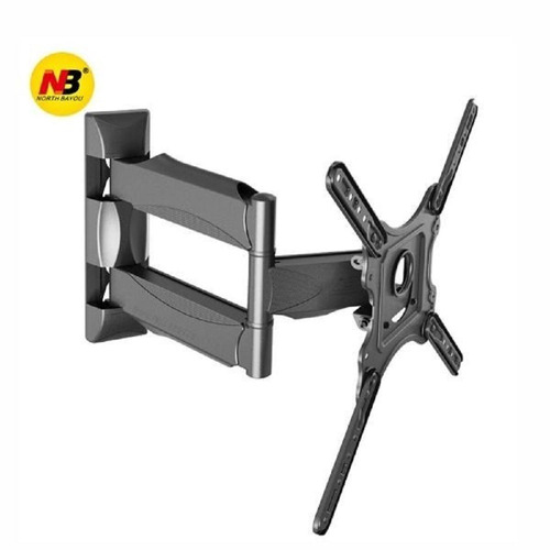 soporte de pared tv 32-58 pulgadas north bayou nb p4