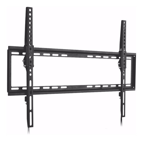 soporte de pared tv lcd, led, hasta 70'' / 35kg, jd spf-6404