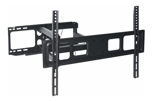 soporte de pared tv lcd, led, hasta 70'' / 40kg, jd spb-6402