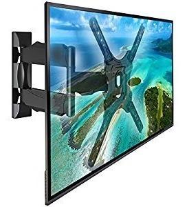 soporte de pared tv televisor 32 55 north bayou nb p4 origin