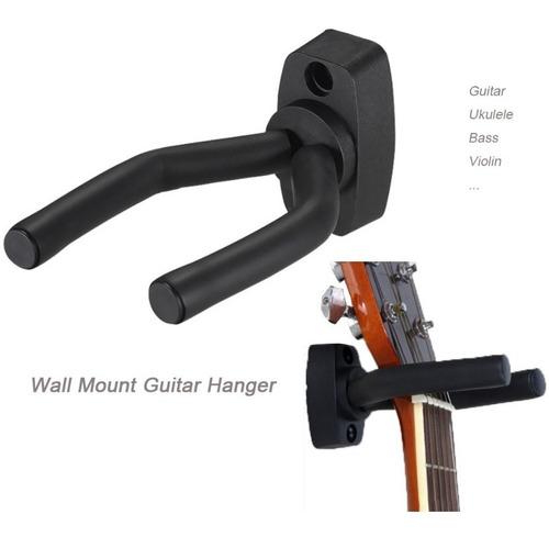 soporte de paredpara guitarra acústica un regalo
