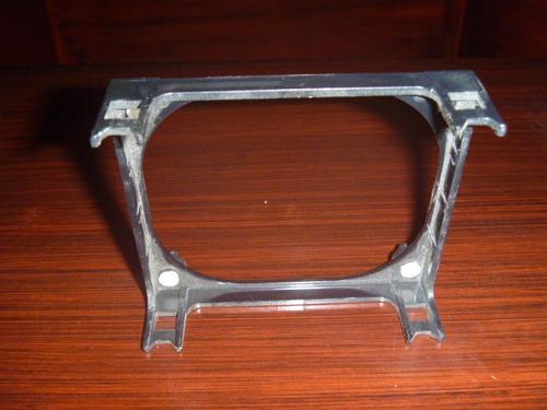 soporte de plastico para soket 478
