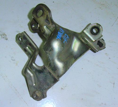 soporte de portafiltro toyota yaris sedan-sport 2006-2012