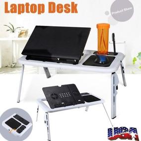 Mercado Accesorios Para Bajo Mueble En Notebooks Cama Libre Y 4jLS3cA5qR
