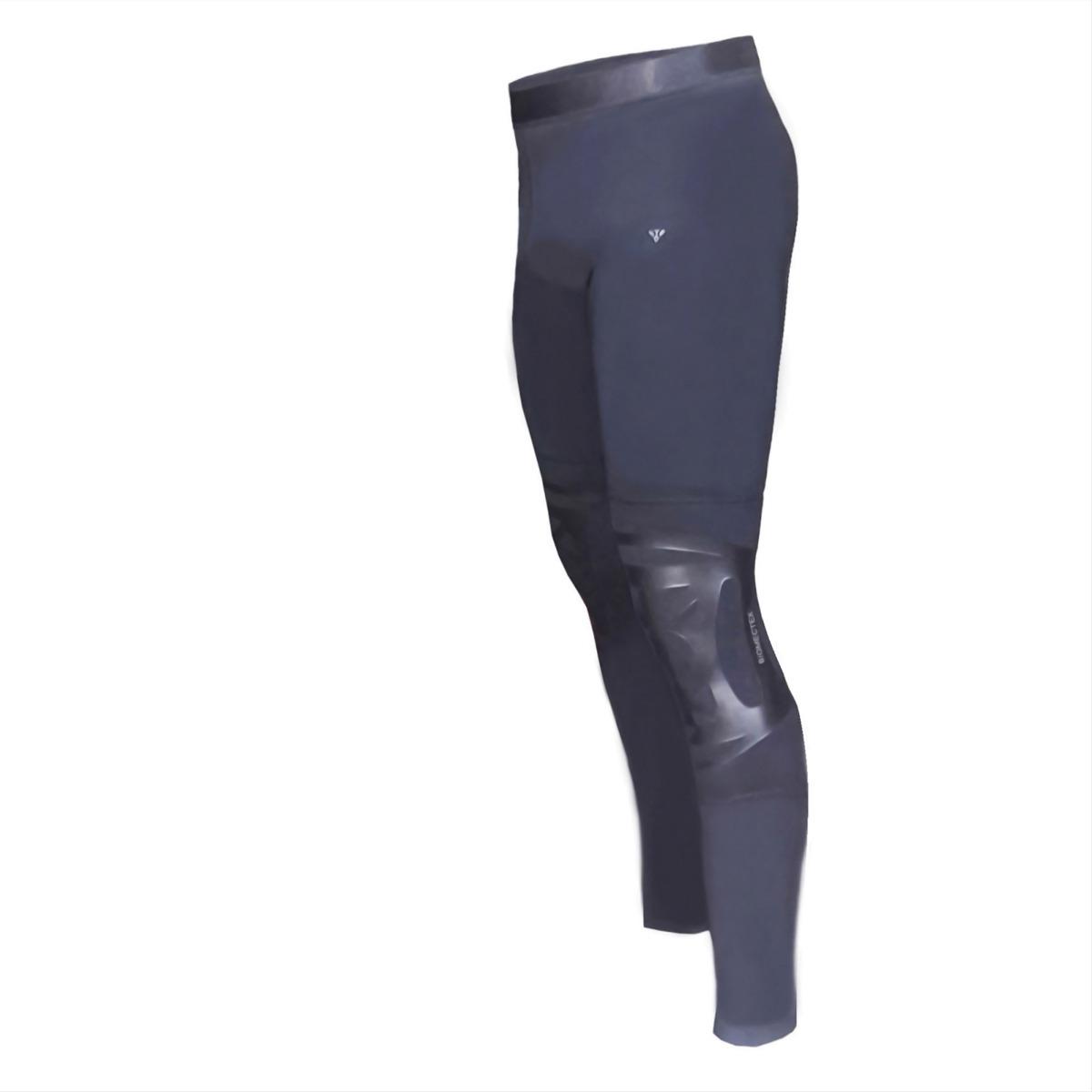 Pantalón Rodillas Hombre Características Soporte Modelo Biomectex®; leggins Marca tipo qxnXX6aFfw