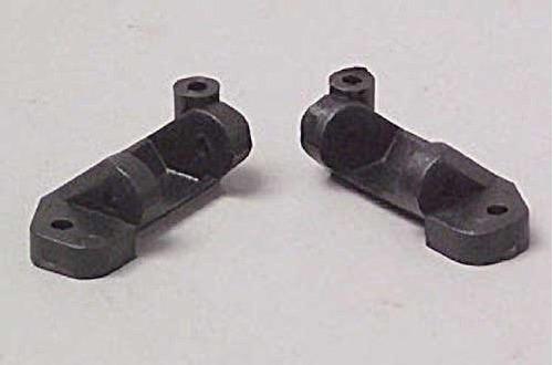 soporte de rueda para traxxas stampede y rustler