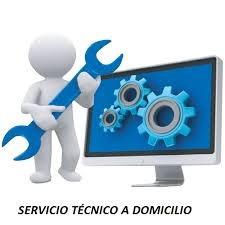 soporte de sistemas, redes, camaras de seguridad, impresoras