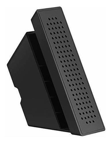 soporte de soporte ukcoco altavoz multifuncional amplificado