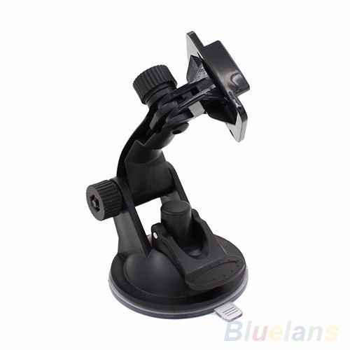 soporte de succión ventosa base estandar gopro suction cup