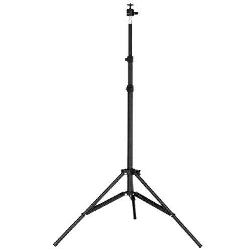 soporte de suelo para trípode ishot pro pocket projector y k
